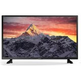 Sharp 1T-C32BC2KO1KB LED televizor  Cene