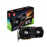 MSI RTX 3060 GAMING X 12GB 192bit grafička kartica  Cene
