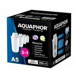 Aquaphor uložak za bokal Akvafor A 5 348  cene