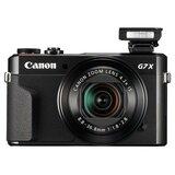 Canon G7XII Crni digitalni fotoaparat Cene