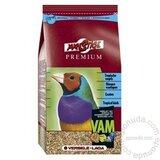 Prestige Premium hrana za egzote Tropical, 1kg  Cene