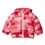 Adidas jakna za devojčice INF SD 2PLY JKT AY6776  Cene