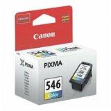 Canon CL-546 ketridž cene
