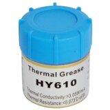 Halnziye HY610 10g termalna pasta  Cene
