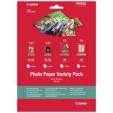 Canon VP-101S A4 foto papir cene