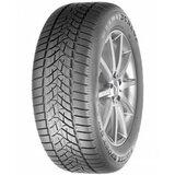 Dunlop 225/40R18 WINTER SPT 5 92V XL zimska auto guma Cene