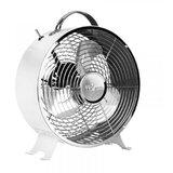 Tristar VE-5967 ventilator Cene