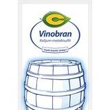 Centro Proizvod vinobran 6 kesica po 10g 60g  cene