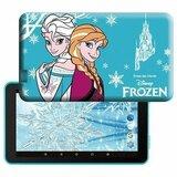 Estar Frozen 7'' Quad Core Arm Cortex A7 1.3 GHz 1GB 8GB 0.3Mpx plavi tablet Cene