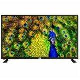 VOX 55DSW552V Smart 4K UHD 4K Ultra HD televizor Cene