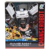Toyzzz igračka Transformers auto (270102)  Cene