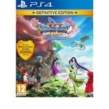 Square Enix PS4 Dragon Quest XI S: Echoes of an Elusive Age - Definitive Edition  Cene