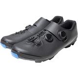 Muška obuća za biciklizam