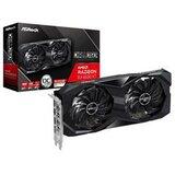 Asrock AMD Radeon RX 6600 XT 8GB 128bit RX6600XT CLD 8GO grafička kartica  cene