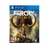 Ubisoft Entertainment PS4 igra Far Cry Primal Standard Edition  Cene