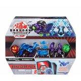 Spin Master bakugan battle gear pack asst  cene