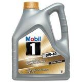 Mobil 1 FS 0W-40, 4X4L motorno ulje  Cene
