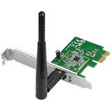 Mrežni wireless adapteri