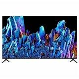 VOX 55WOS315B Smart 4K Ultra HD televizor  Cene