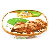 Nestle aloma noisette premium sladoled 900ml  cene