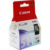 Canon CL-511 ketridž cene