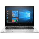 HP ProBook x360 435 G7 Ryzen 3 4300U/13.3 FHD BV 250/8GB/256GB/Radeon/Win 10 Pro (175Q0EA) laptop  Cene