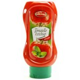 Nectar Tomatello kečap pizza 500g pvc  cene