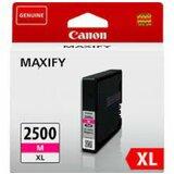 Canon PGI2500XL M ketridž cene