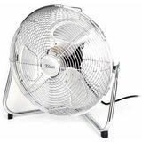 Zilan ZLN2348GY - podni ventilator  cene