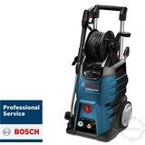 Bosch perač pod pritiskom GHP 5-75 X  Cene