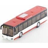 Siku igračka gradski autobus MAN Lion 1:50 3734  Cene