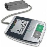 Medisana merač krvnog pritiska za nadlakticu MTS aparat za pritisak Cene