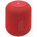 Gembird Portable Bluetooth speaker handsfree 5W USB Crvena SPK-BT-15-R zvučnik  Cene