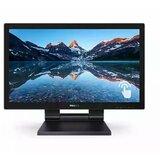 Philips 222B9T/00 TN Panel Full HD VGA, DVI, HDMI, DP, Zvucnici, Touch, Vesa monitor Cene