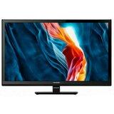 Blaupunkt 236/224I-WW-5W-FHKDUPS-UK LED televizor  Cene
