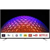 Sharp 4T-C55BJ2KO2FB Smart 4K Ultra HD televizor  Cene