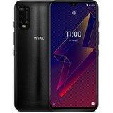 Wiko power U20 3GB/64GB mada slate grey mobilni telefon  Cene
