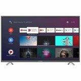 Sharp C40BL2EF2AB Smart 4K Ultra HD televizor Cene