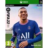 Electronic Arts XBSX FIFA 22 igra  Cene