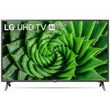 LG 43UN80003LC Smart 4K Ultra HD televizor Cene