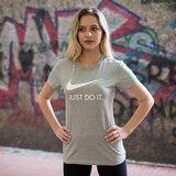 Nike ženska majica kratak rukav W NSW TEE JDI SLIM W CI1383-063  Cene