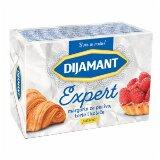 Dijamant Expert posni margarin za peciva, torte i kolače 250g  cene