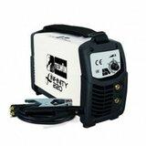 Telwin inverter aparat za varenje MMA-TIG Infinity 220 816082  Cene
