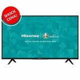 Hisense H43B6700 Smart LED televizor Cene