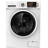 Tesla WW 86490 M mašina za pranje i sušenje veša Cene