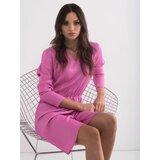 Legendww haljina na preklop 5925-9755-13  cene