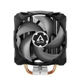 Arctic freezer A13X CO kompaktan kuler za AMD sAM4 procesore ACFRE00084A  Cene