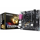 Gigabyte GA-E2500N matična ploča Cene