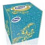 Zewa collection maramice za lice 60 komada  Cene