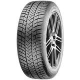 Vredestein 215/60R17 WINTRAC PRO 96H zimska auto guma  cene